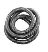 38mm-vacuum-hose