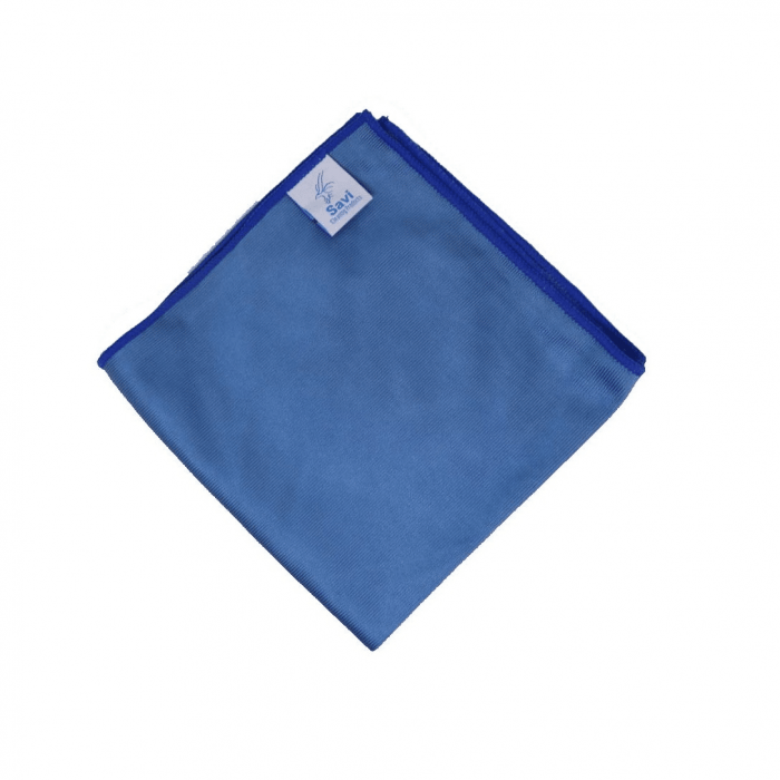 3M-Glass-Cloth-Blue