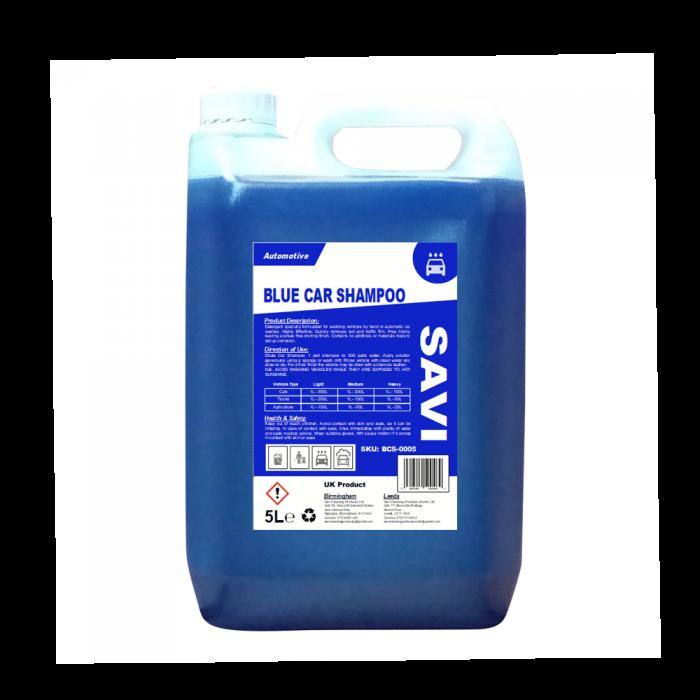 5-ltr-blue-car-shampoo-rev-1