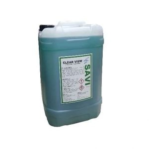 Clear-View-Glass-Cleaner-25L