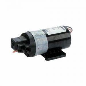 Flojet-Pump-230V