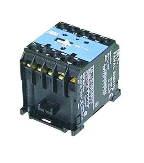 iskraminicontactor