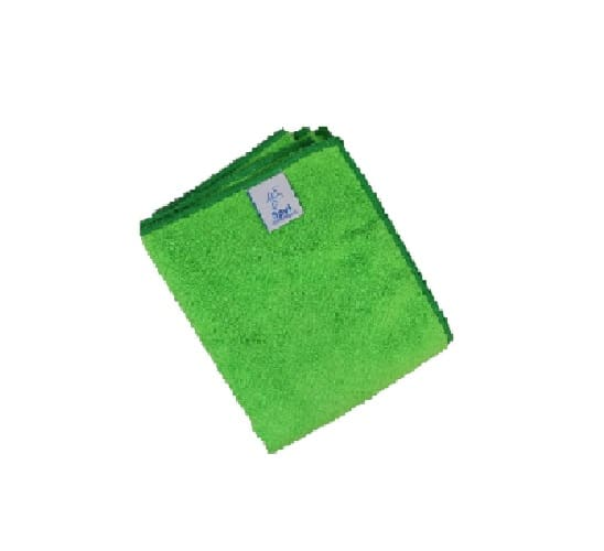 large-terry-microfibre-Ccloth-Green