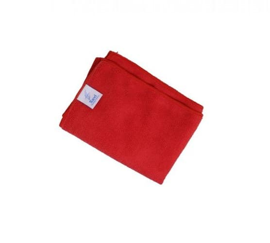 Large-Terry-Microfibre-Cloth-Red