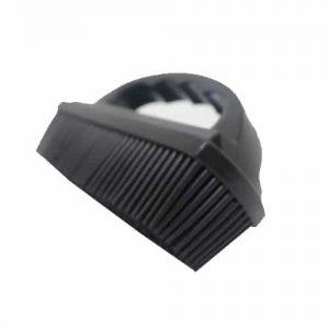 Pet-Hair-Remover-Rubber-Brush