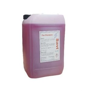 Red-Car-Shampoo-25Ltr