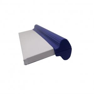 silicone-blade