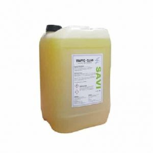 Traffic-Clean-Remover-25ltr