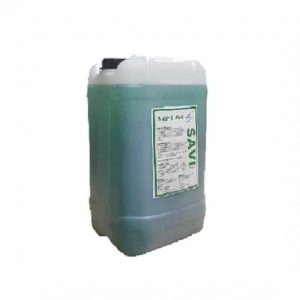 Wash-&-Wax-25Ltr