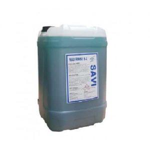 Wax-Rinse-S2