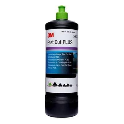 3M™-perfect-It™-fast-cut-plus-compound