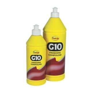 g10compaund