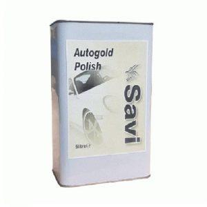 Autogold-Polish-5Ltr
