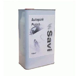 Autopink-Polish-5Ltr