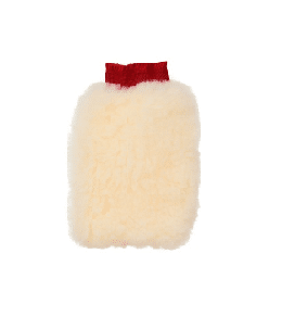 red-cuff-wash-mitt
