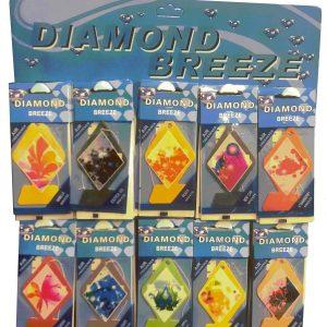 diamond-breeze-air-freshener