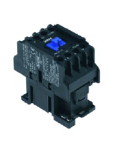 iskra-contactors