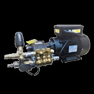 single-phase-pressure-washer-nhd1212-120bar-12lmn.