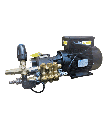 single-phase-pressure-washer-nhd1212-120bar-12lmn.