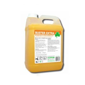 5-ltr-buster-extra