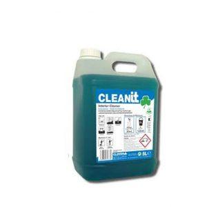 5-ltr-clean-it