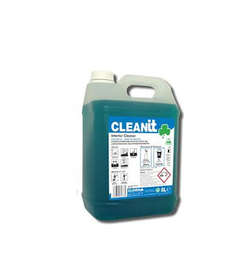 5-ltr-clean-it