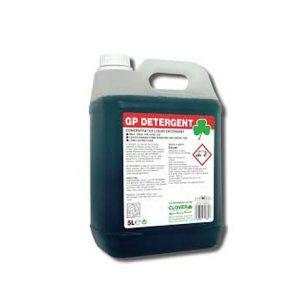 5-ltr-gp-detergent
