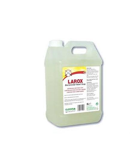 5-ltr-larox
