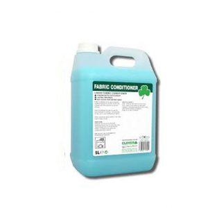 5-ltr-liquid-fabric-conditioner