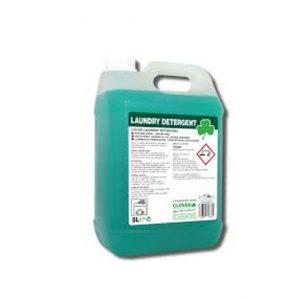 5-ltr-liquid-laundry-detergent