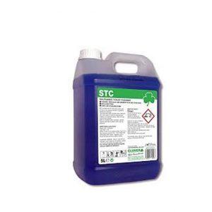 5-ltr-stc-toilet-cleaner-descailer