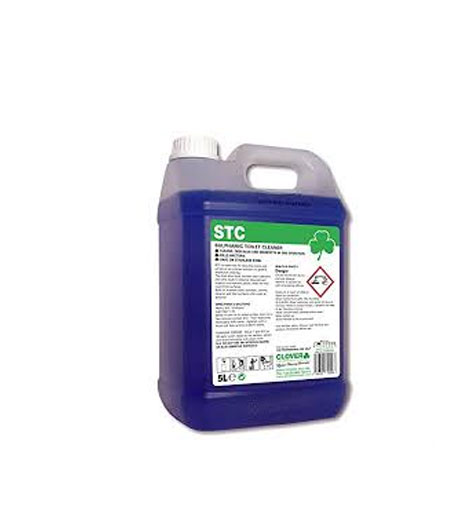 5-ltr-stc-toilet-cleaner-descailer