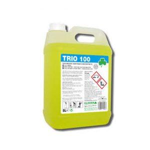 5-ltr-trio-100