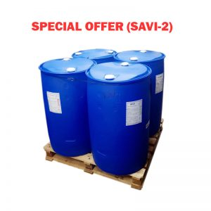special-offer2-4-x-205Ltr-drums
