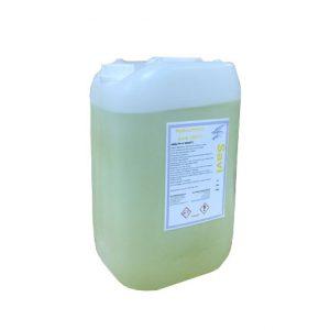 25-ltr-acid-36