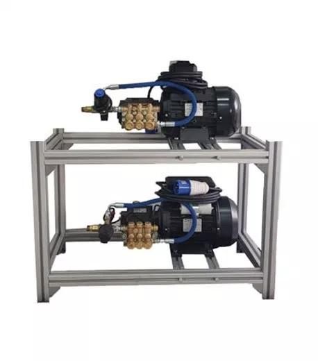 aluminium-frame-for-2-pressure-washers