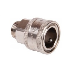 qr-coupler-1-2-m-thread-24lpm-10bar