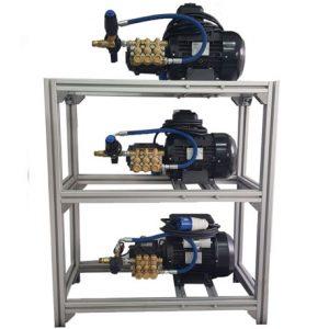 aluminium--frame-for-3-pressure-washers