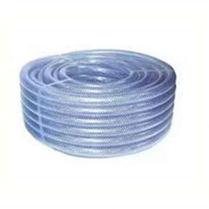 3-4-braided-hose