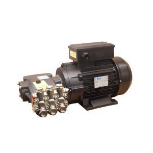 motor-pump-unit-200bar-15lm