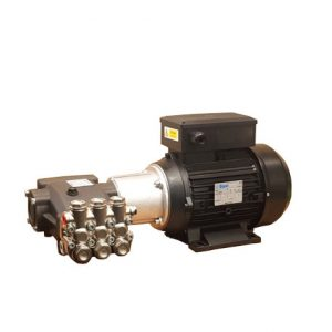 motor-pump-unit-200bar-15lm-flange