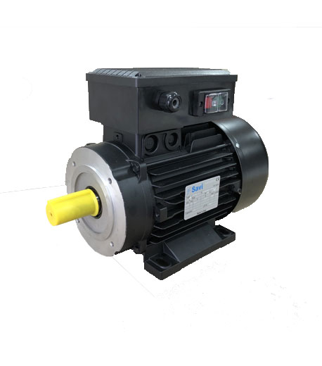 electrical-motor-solid-single-phase-switch
