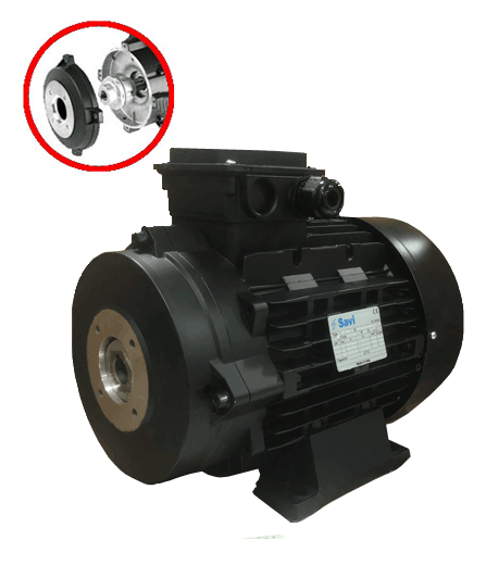 electrical-motor-7.5-kw-new
