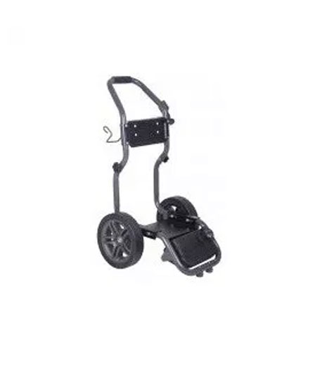 pressure-washer-trolley