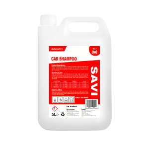5-ltr-red-car-shampoo-rev-1