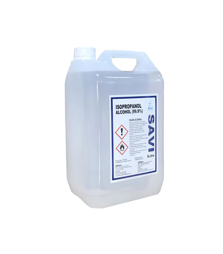 5-ltr-isoproopanol