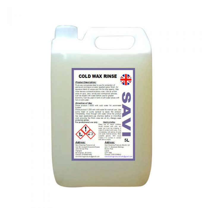 5-ltr-cold-wax-rinse