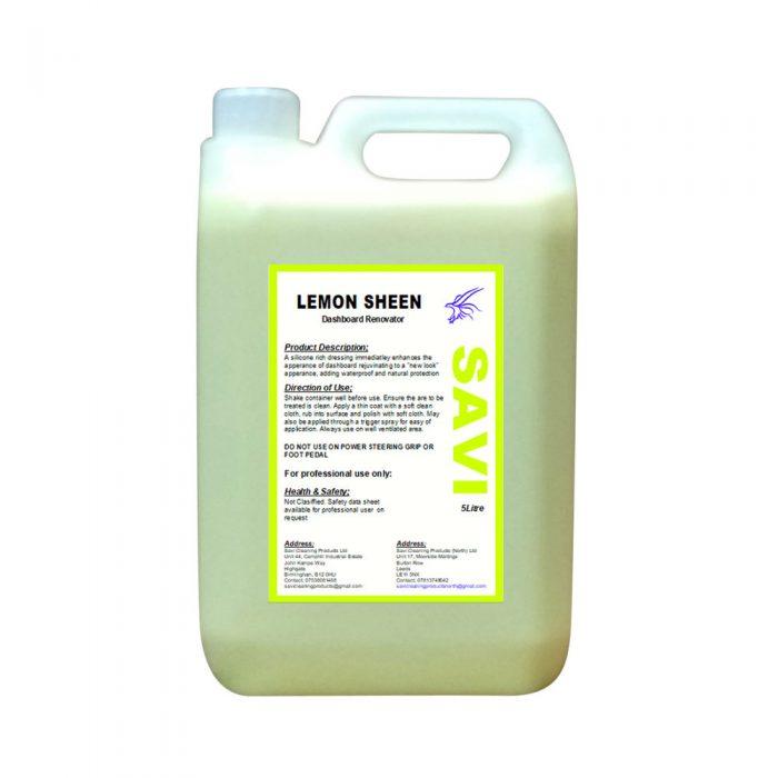 5-ltr-lemon-sheen