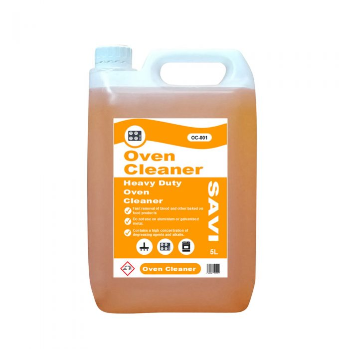5-ltr-oven-cleaner