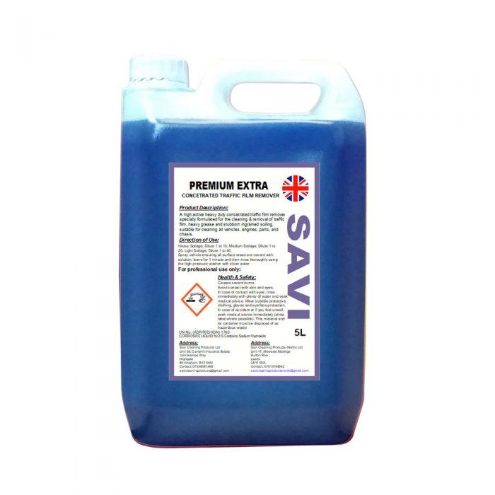 5-ltr-prmium-extra-tfr-rev-1